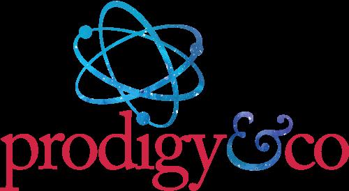Prodigy & Co